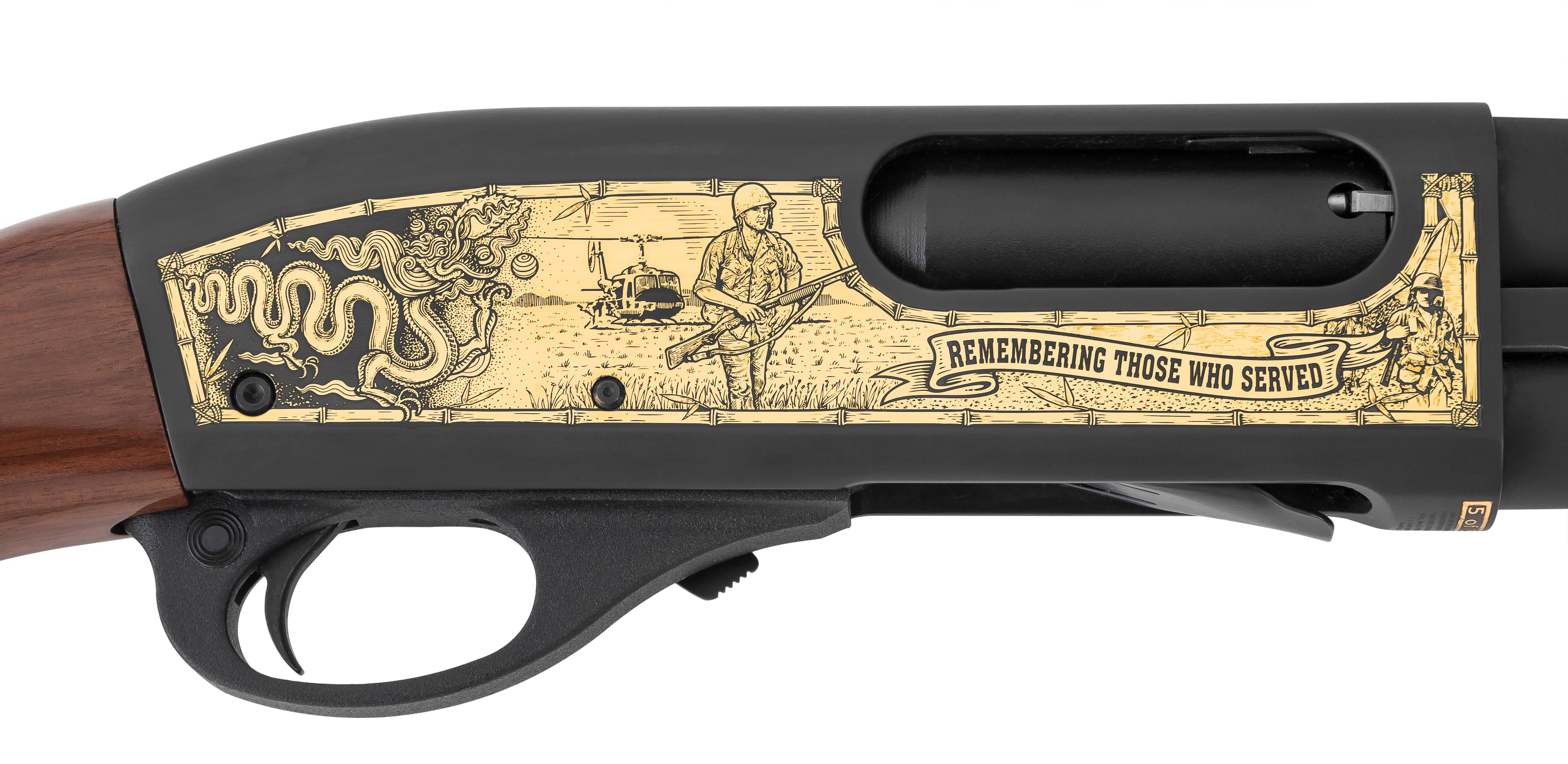Remington Shotgun Wallpaper 870 Tactical Hunting Fotos 1187 Diagram Http Www Gun Parts Com Remingtonshotgun Download