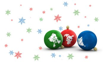 Holiday - Christmas Wallpapers and Backgrounds ID : 526869