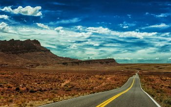 Man Made - Road Wallpapers and Backgrounds ID : 527116