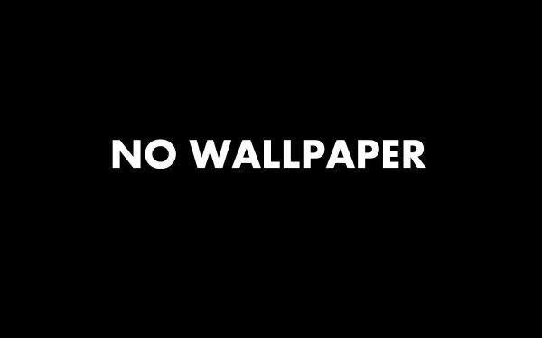 Wallpaper ID: 527521