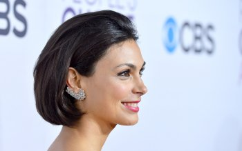 Celebrity - Morena Baccarin Wallpapers and Backgrounds ID : 528075