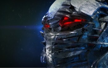 Sci Fi - Helmet Wallpapers and Backgrounds ID : 528410