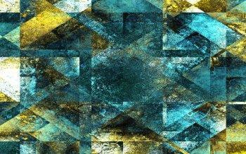 HD Wallpaper | Background ID:528641