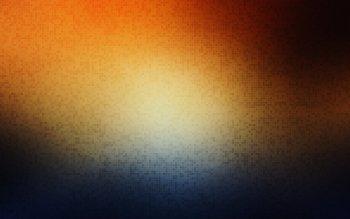 HD Wallpaper | Background ID:528706