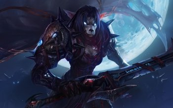 Video Game - World Of Warcraft Wallpapers and Backgrounds ID : 530650