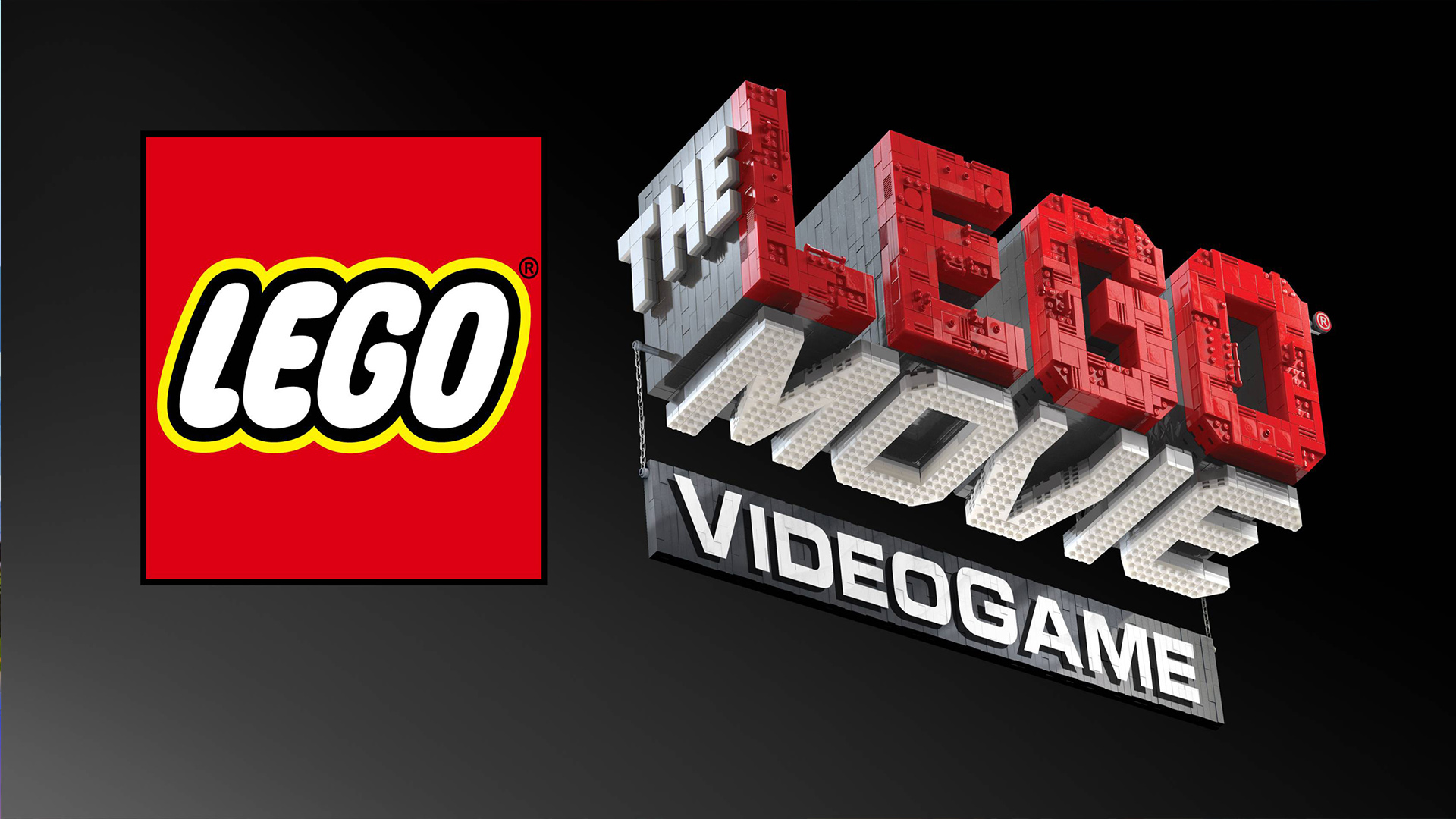 the lego movie videogame (review)