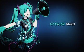 HD Wallpaper   Background ID:531678