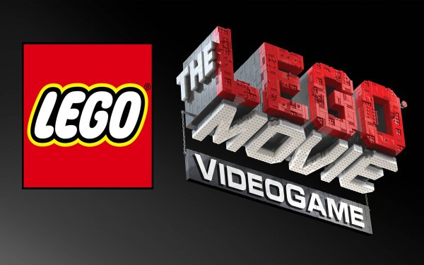 Video Game The LEGO Movie Videogame Lego HD Wallpaper | Background Image