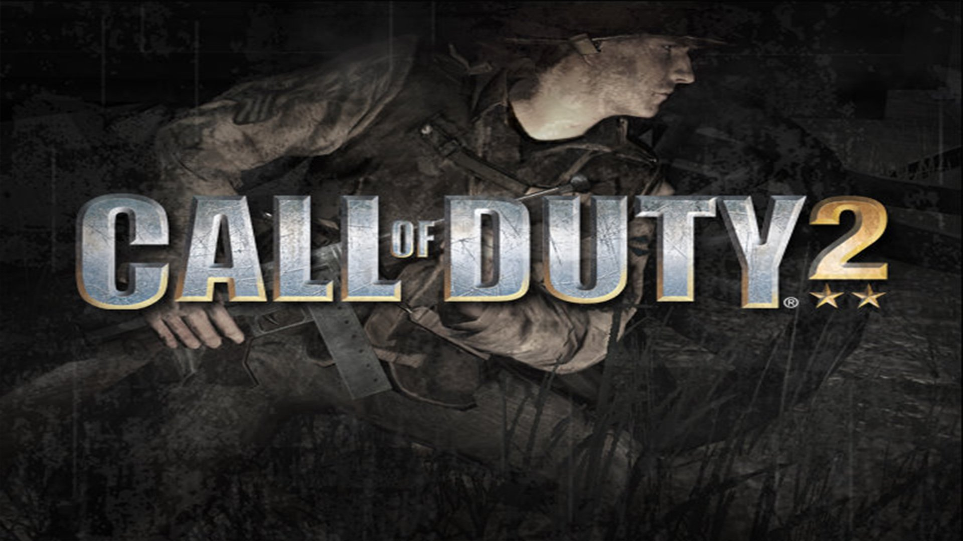 5 Call Of Duty 2 Hd Wallpapers Background Images Wallpaper Abyss