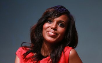 Celebrity - Kerry Washington Wallpapers and Backgrounds ID : 533133