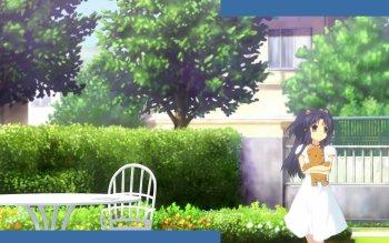 HD Wallpaper | Background ID:534990