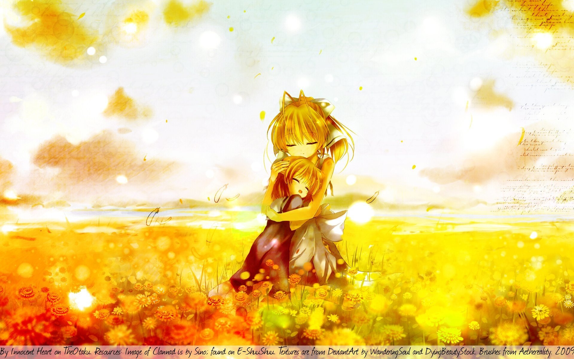 Wallpapers ID:535769