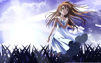 Anime - Clannad Wallpapers and Backgrounds ID : 535586