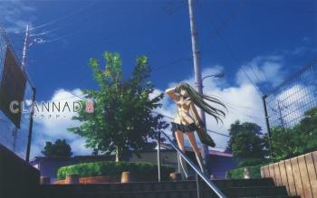 HD Wallpaper | Background ID:535890