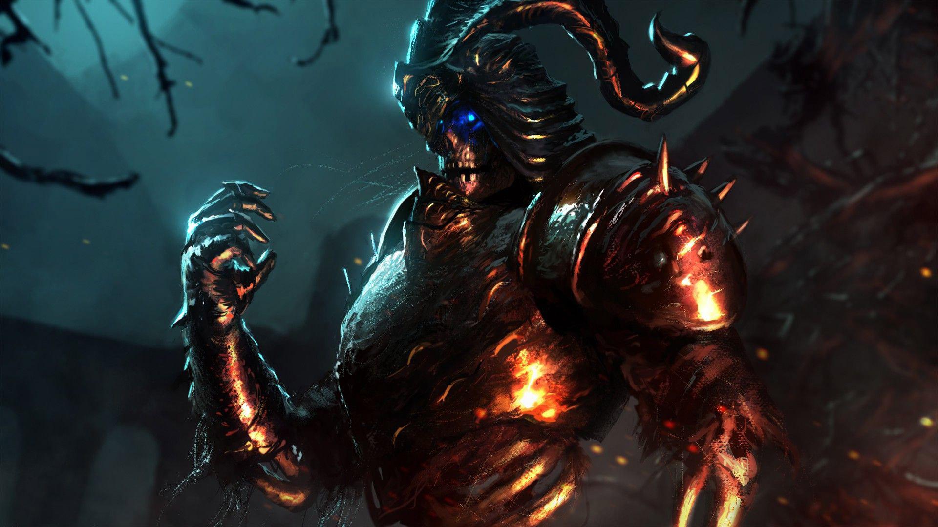 Dark Souls 2 Wallpapers Hd Download: Dark Souls II Full HD Wallpaper And Background Image