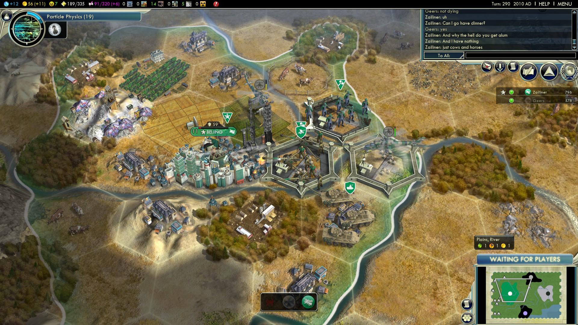 Civilization: Beyond Earth Computer Wallpapers, Desktop