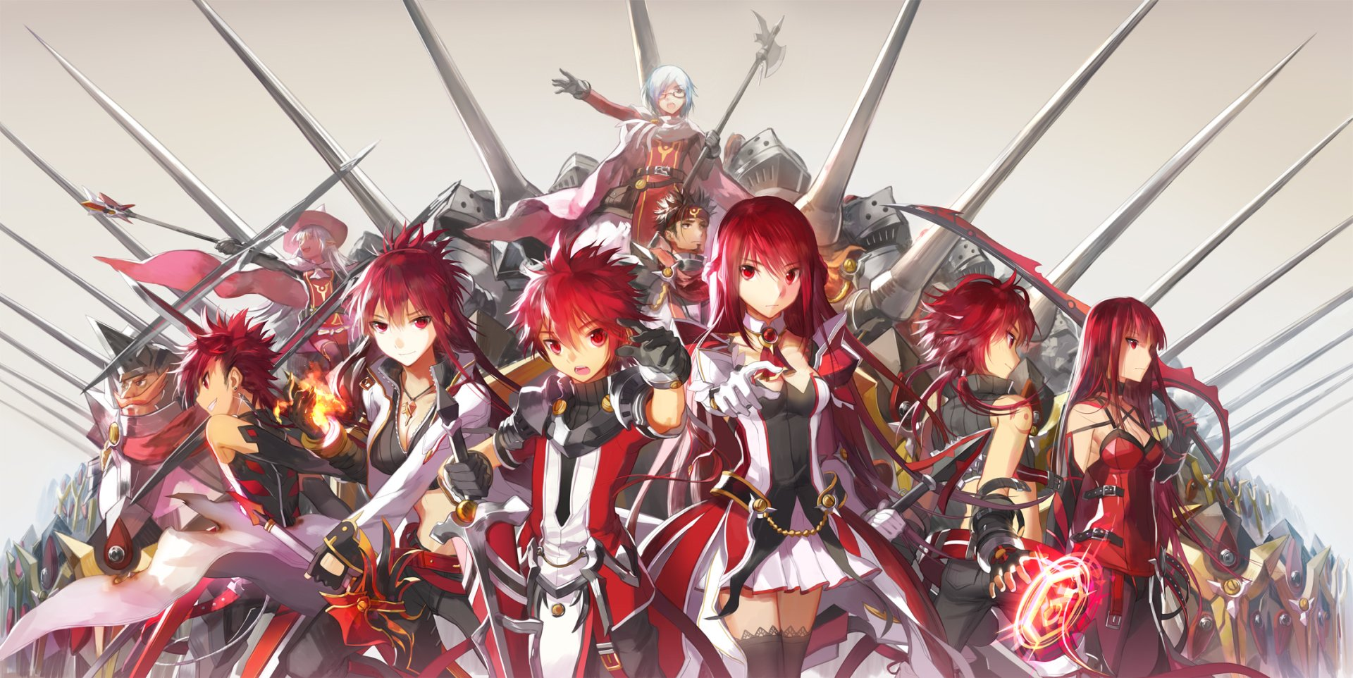 Wallpapers ID:539940