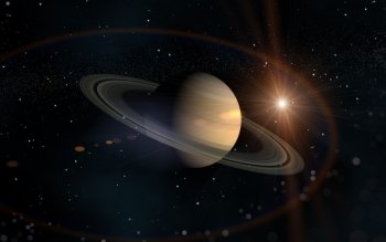 13 Saturn Hd Wallpapers Background Images Wallpaper Abyss