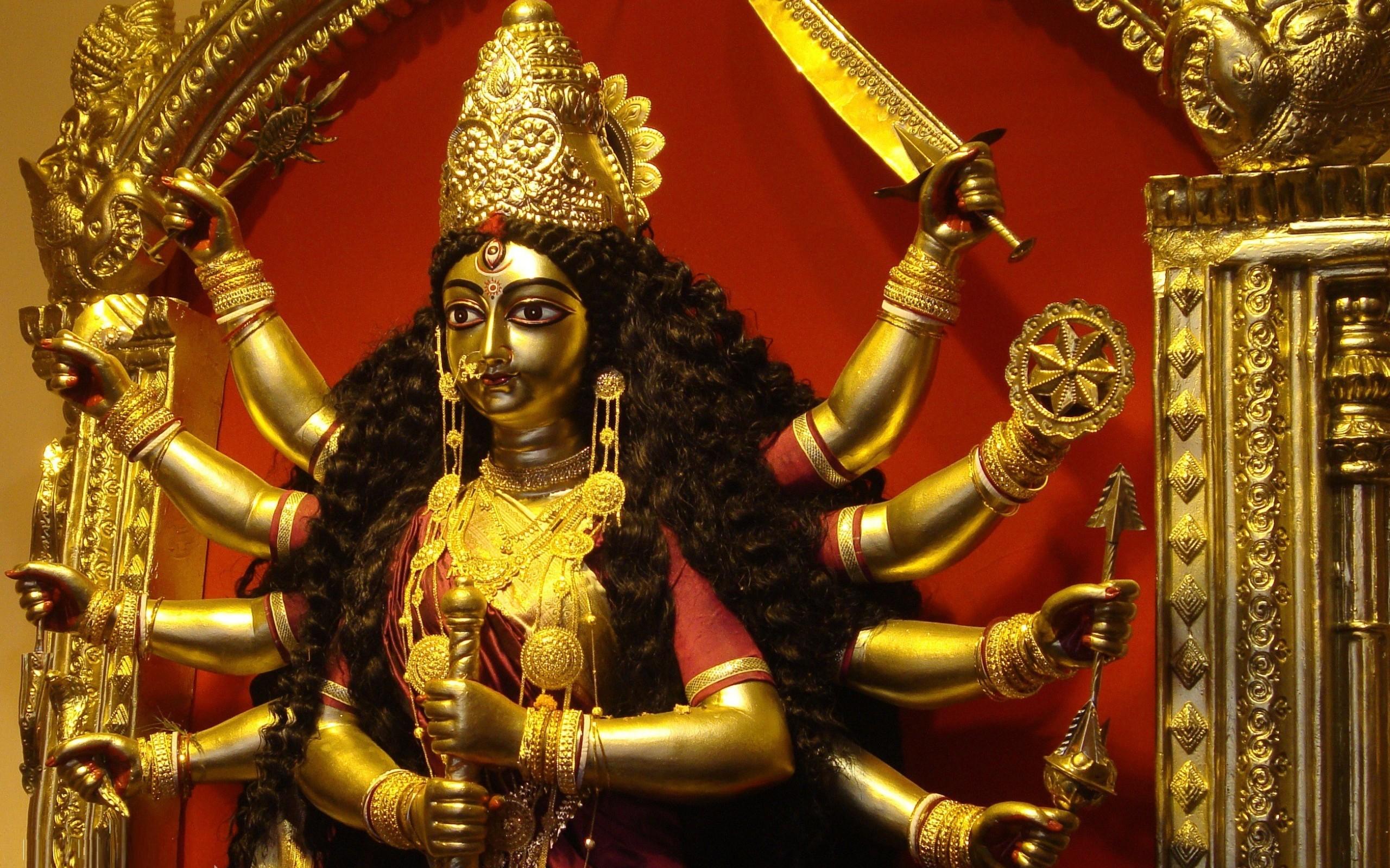 religious wallpapers hd hindu impremedianet