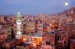 Preview Yemen