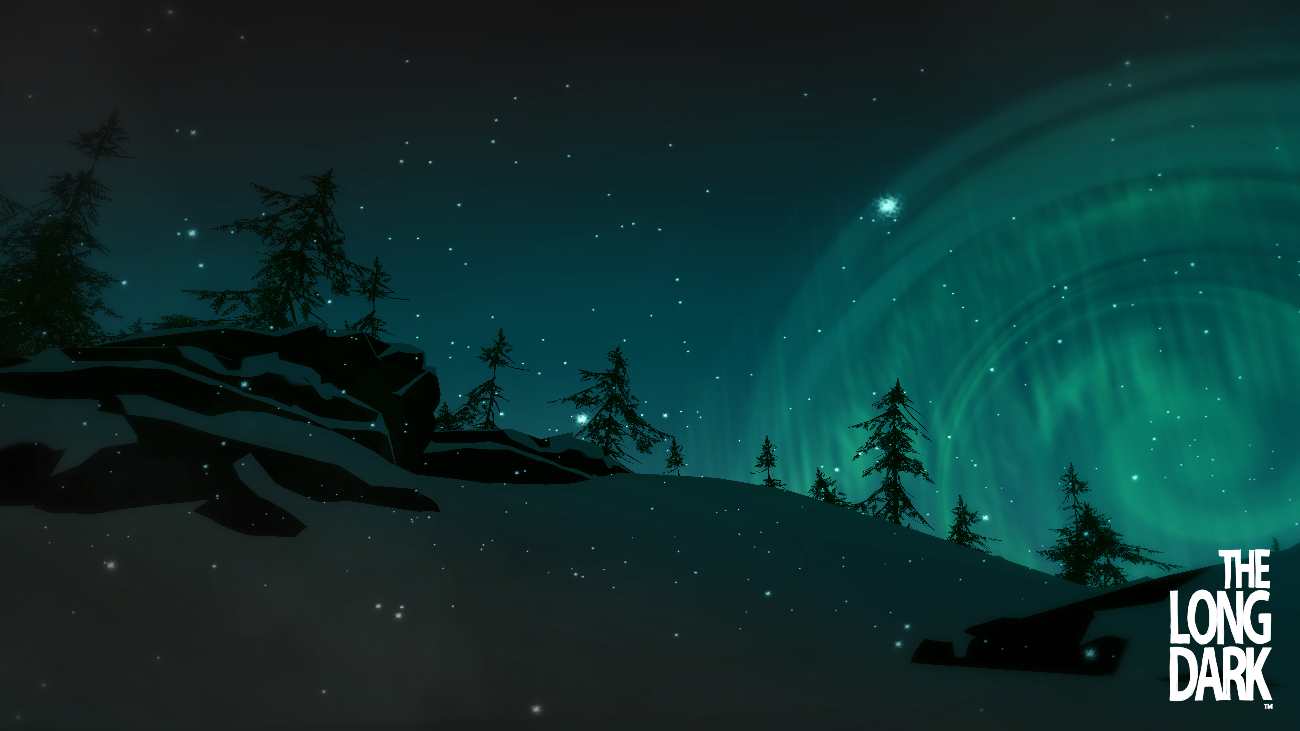 26 The Long Dark Hd Wallpapers Background Images Wallpaper Abyss