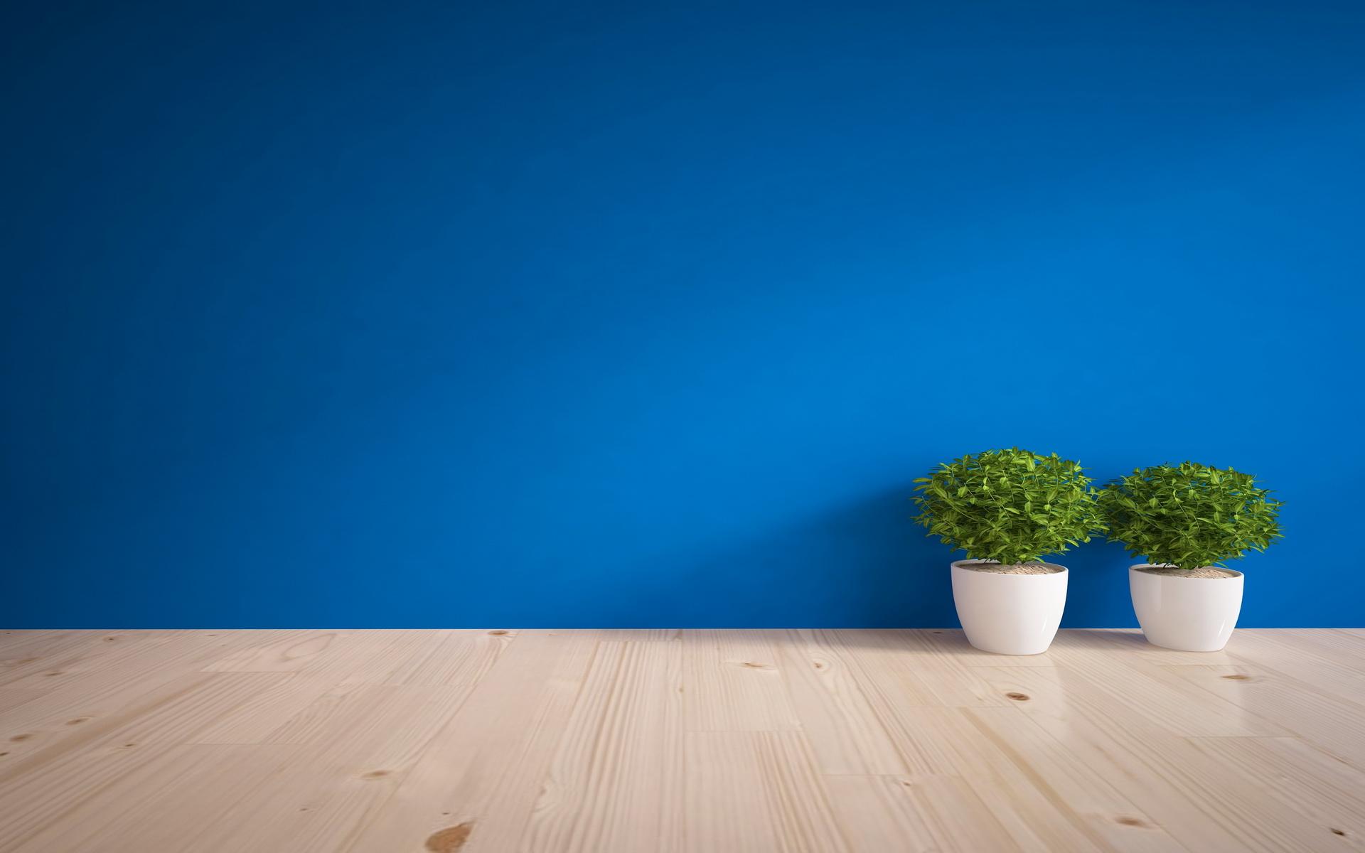 Floor full hd wallpaper and background image 1920x1200 for Floor wallpaper