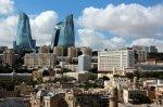 Preview Azerbaijan