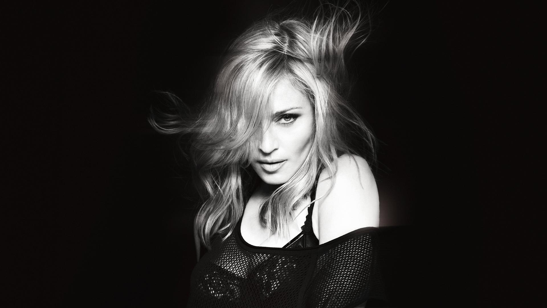 Madonna full hd fondo de pantalla and fondo de escritorio 1920x1080 id 545513 - Madonna hd images ...