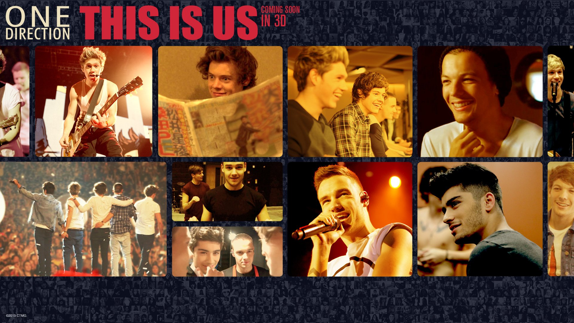 One direction this is us full hd wallpaper and achtergrond films one direction this is us one direction muziek singer wallpaper voltagebd Choice Image