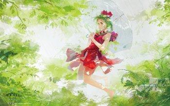 HD Wallpaper | Background ID:545712