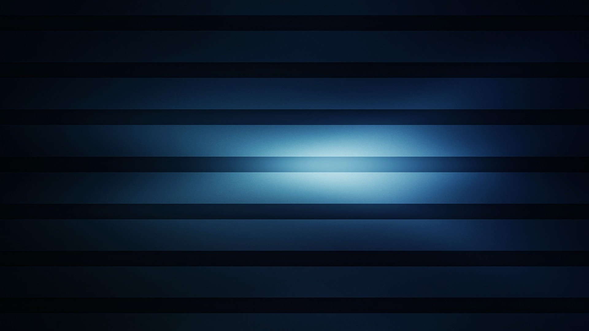 blue wallpaper iphone 8 plus