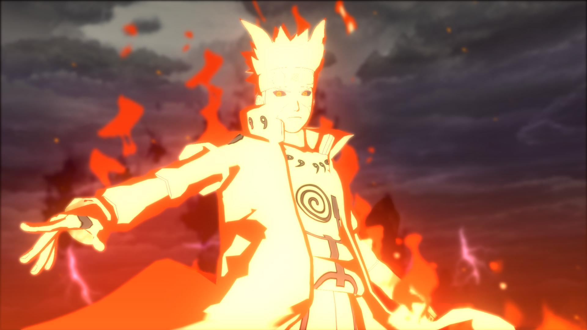 naruto shippuden live wallpapers for pc