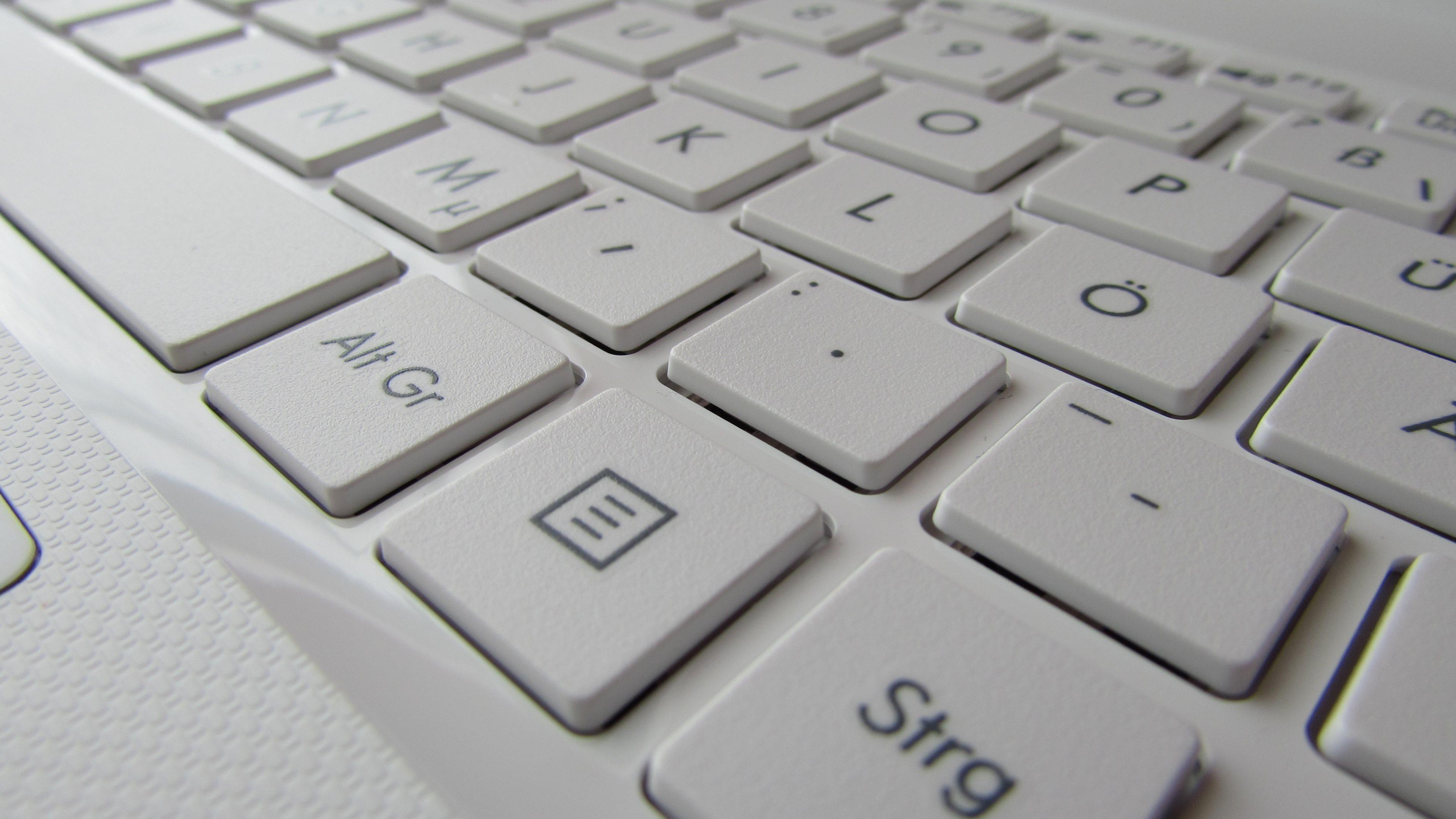 Klavye 4k Ultra Hd Duvar Kağıdı Arka Plan 3840x2160 Id547016