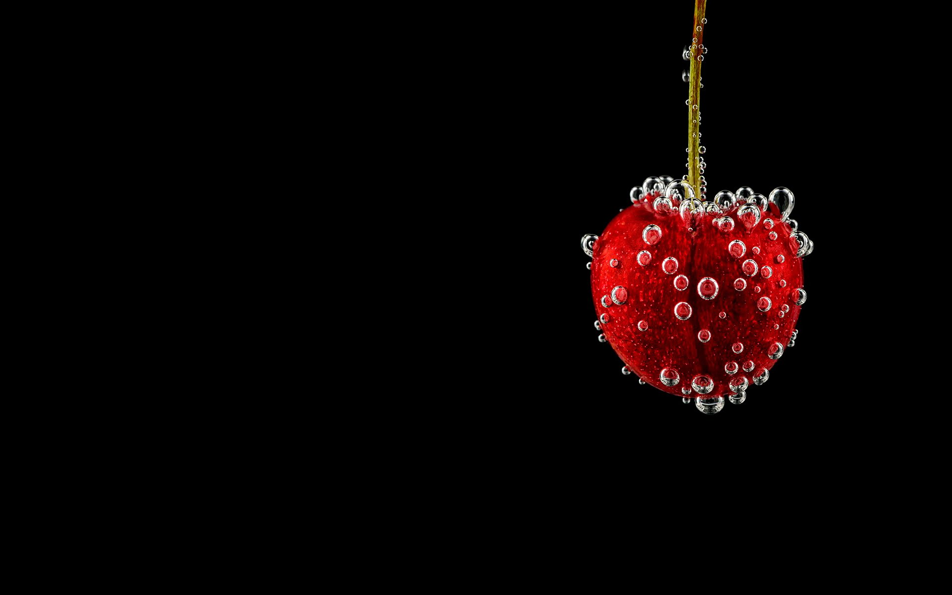 191 Cherry HD Wallpapers