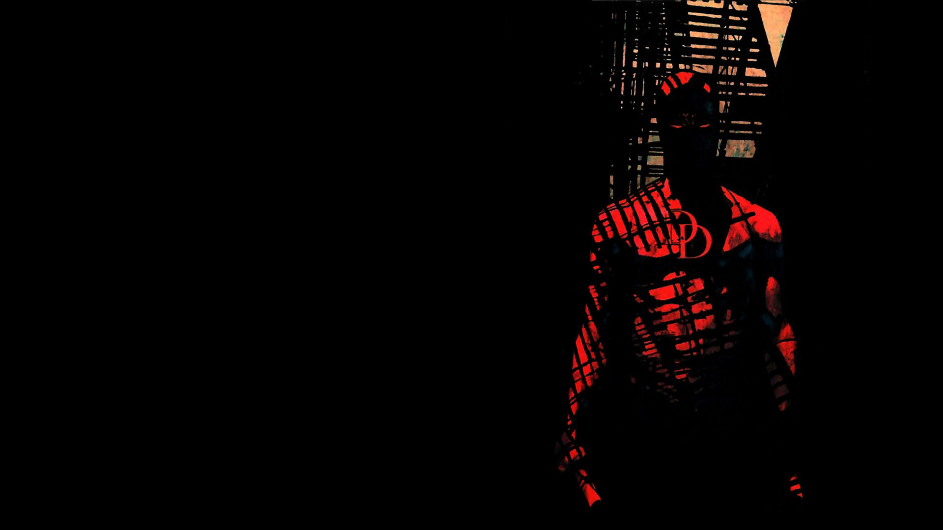 Daredevil HD Wallpaper | Background Image | 1920x1080 | ID:548501 - Wallpaper Abyss