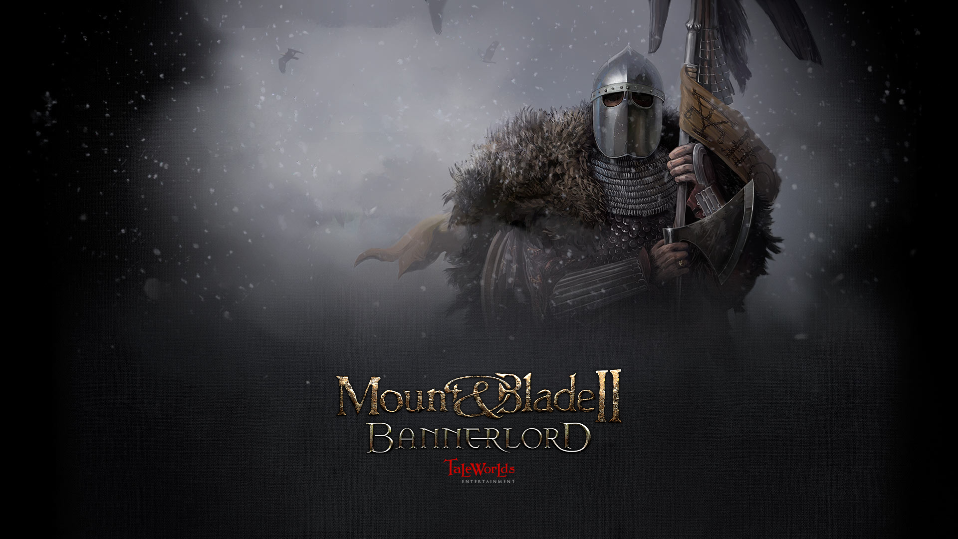 12 Mount Amp Blade Ii Bannerlord Hd Wallpapers