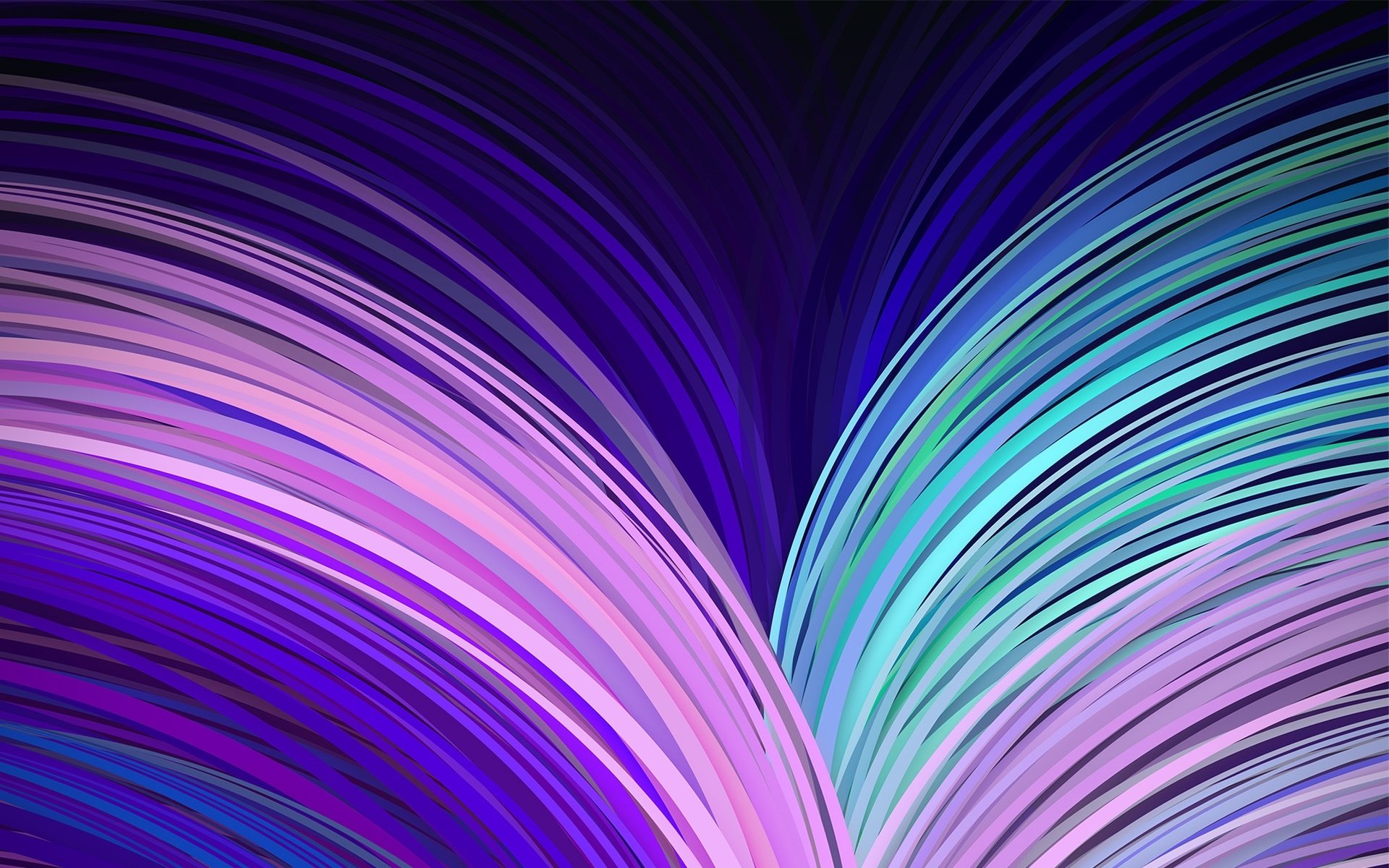 galaxy wallpaper hd purple
