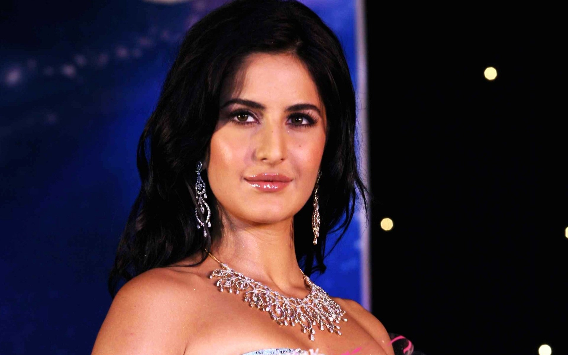 39 katrina kaif hd wallpapers | background images - wallpaper abyss