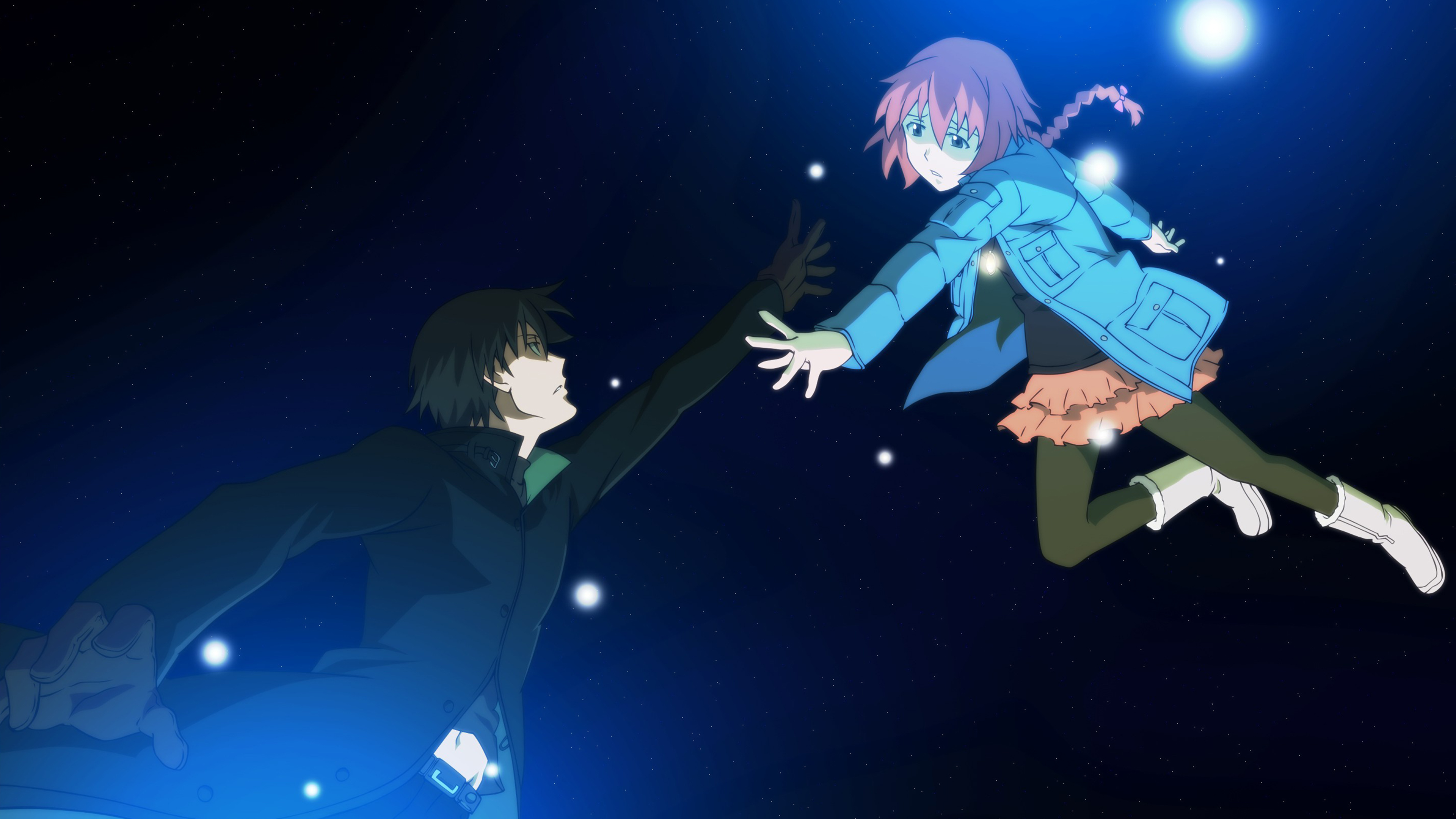 8 4k Ultra Hd Darker Than Black Wallpapers Background Images