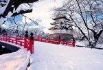 Preview Aomori