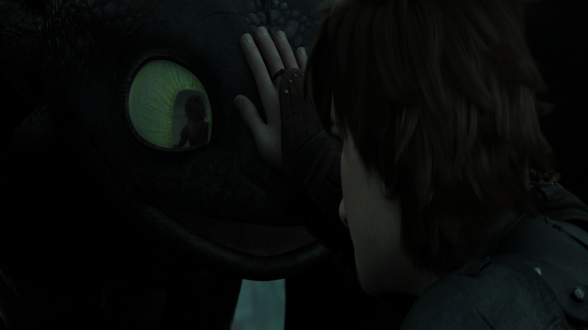 movie how to train your dragon 2 download