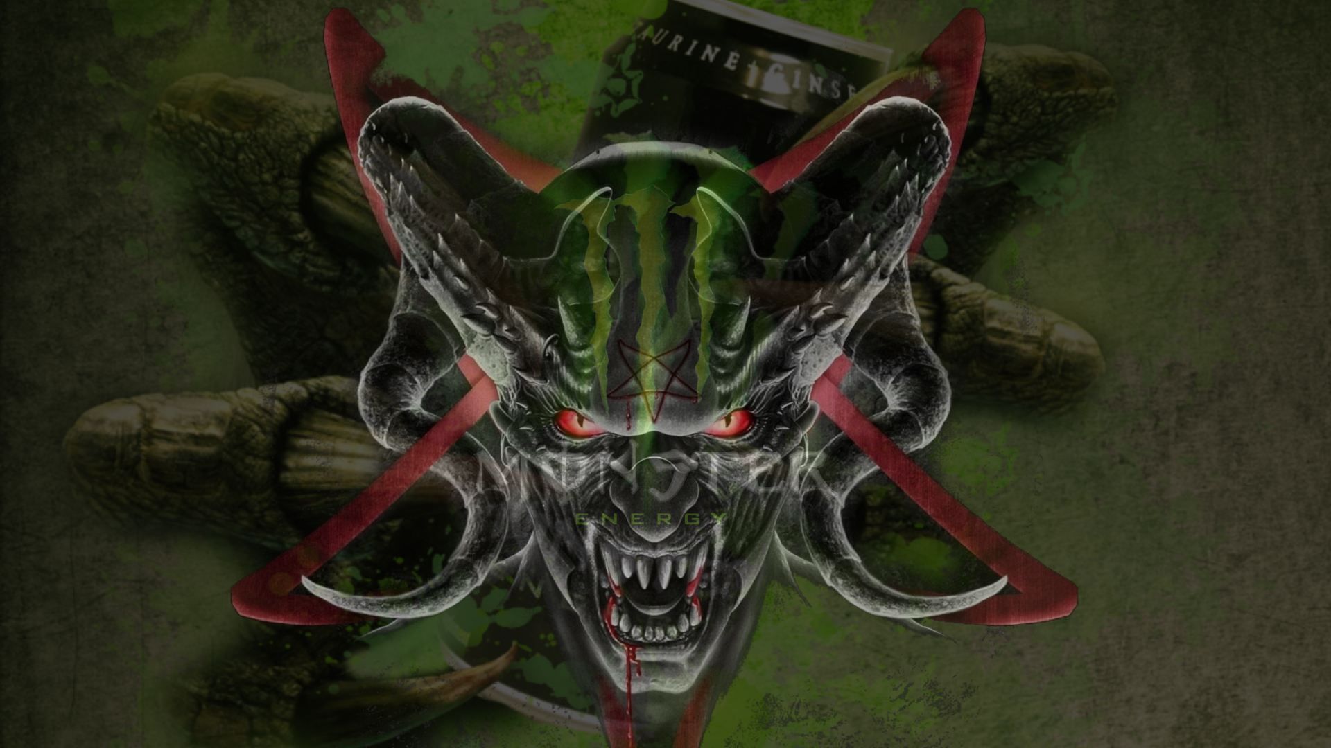 1 monster energy hd wallpapers background images wallpaper abyss voltagebd Choice Image