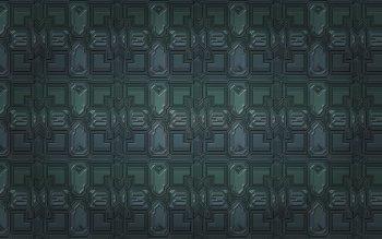 Wallpaper Background ID:553607