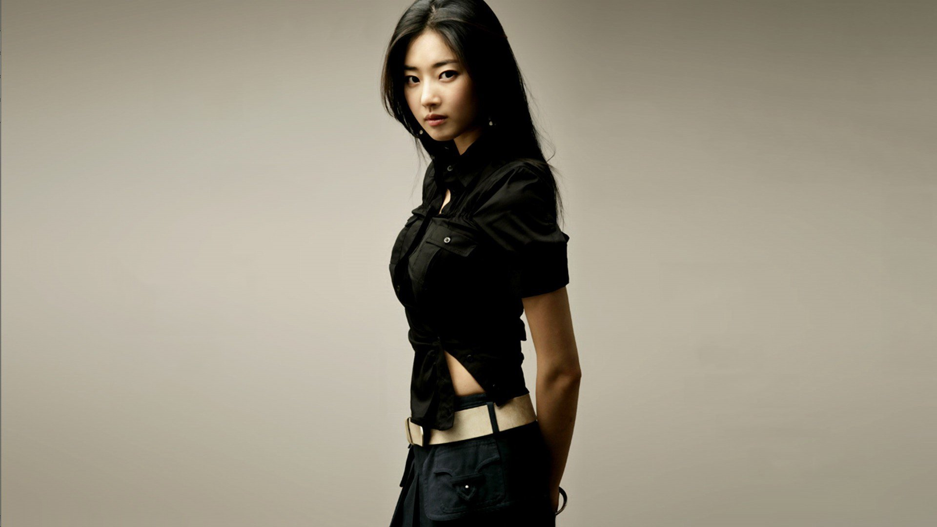 69 actresses south korea hd wallpapers background images hd wallpaper background image id555595 voltagebd Images
