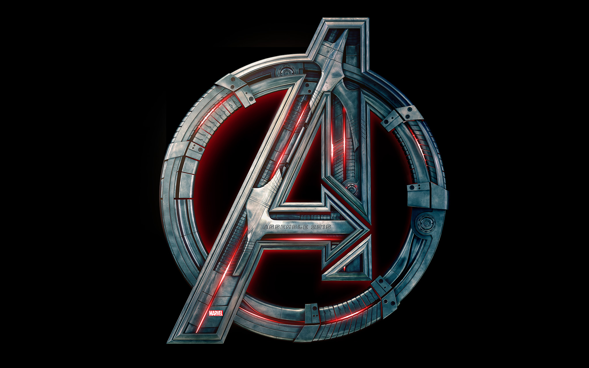 avengers: age of ultron hd wallpaper | background image | 2048x1280