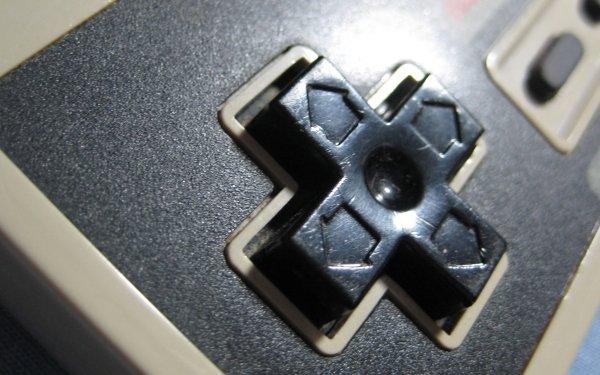 Videojuego NES Consolas Nintendo Fondo de pantalla HD   Fondo de Escritorio