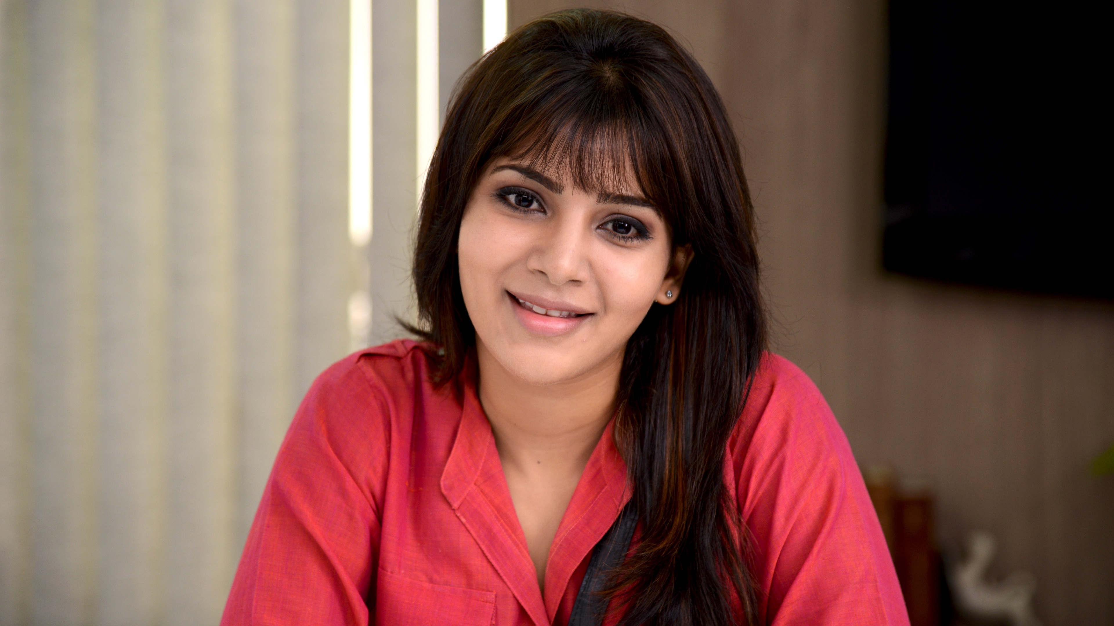 samantha ruth prabhu 4k ultra hd wallpaper and background image
