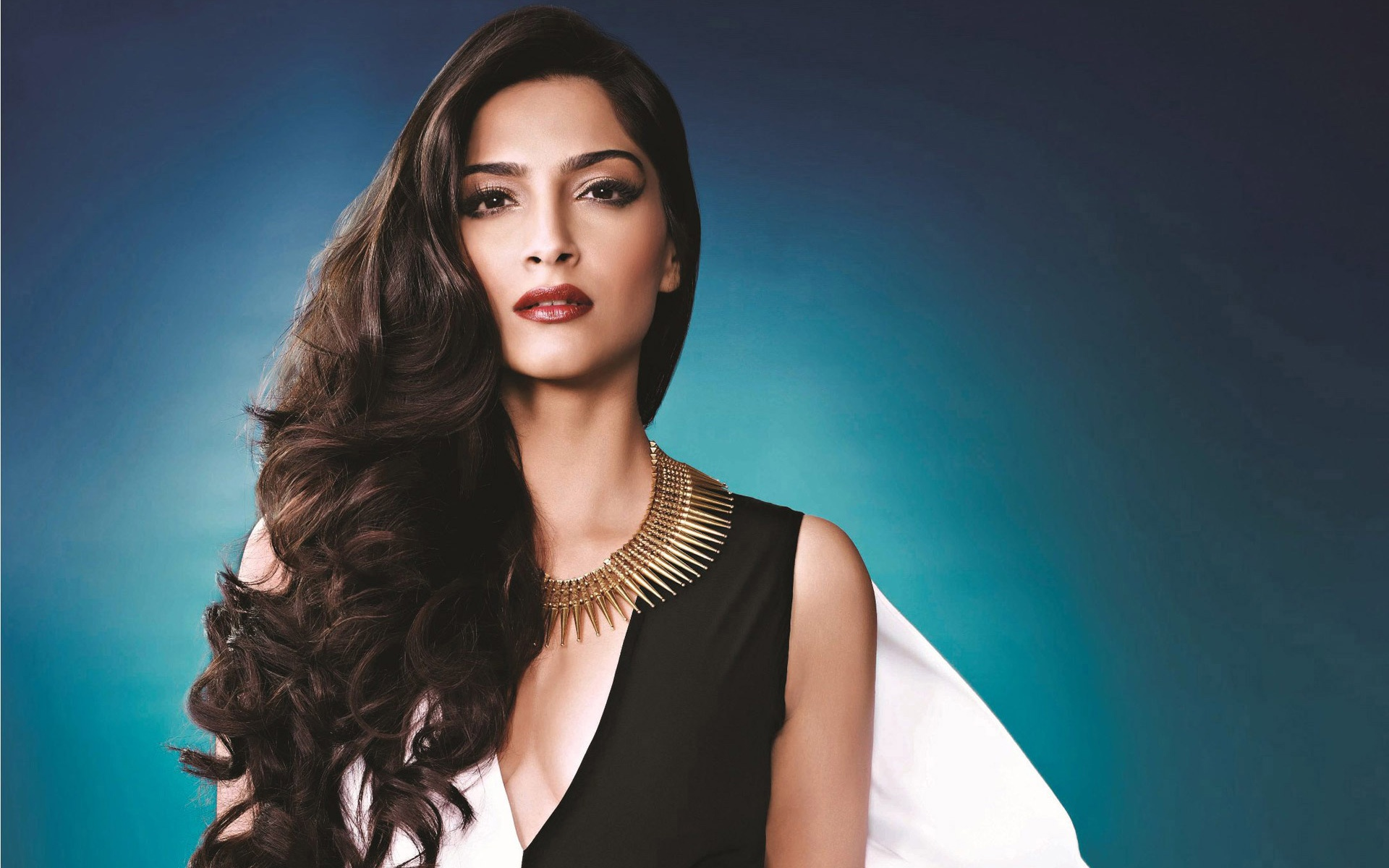sonam kapoor full hd wallpaper and background image | 1920x1200 | id
