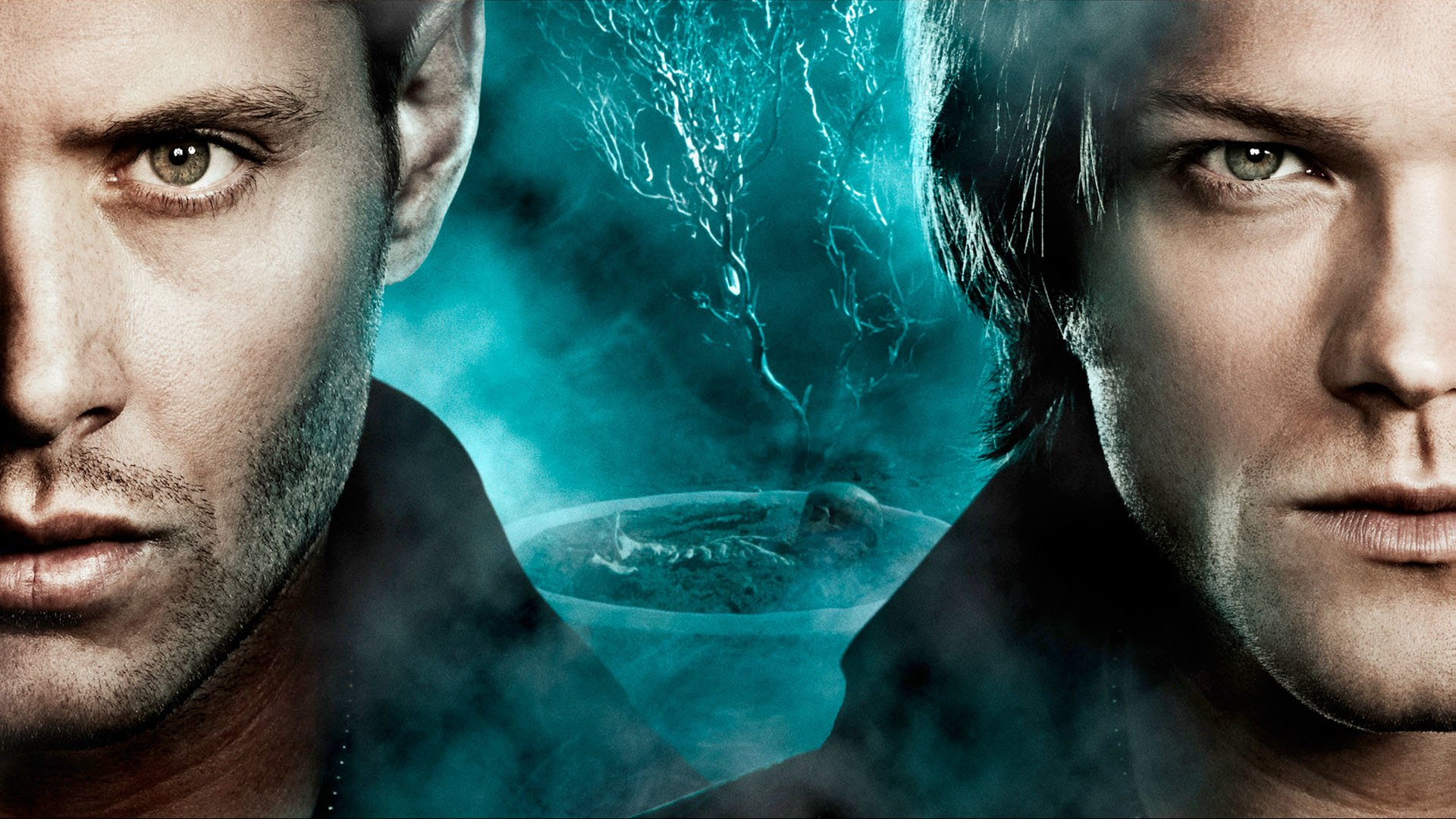110 supernatural hd wallpapers background images wallpaper abyss hd wallpaper background image id563087 voltagebd Image collections