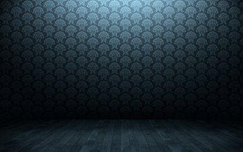 HD Wallpaper   Background ID:563671